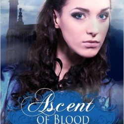 ASCENT OF BLOOD