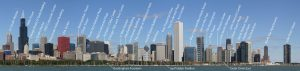 2560px-Chicago_skyline_labelled