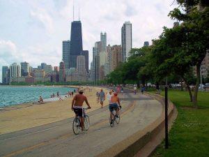 Chicago_LFT_GC