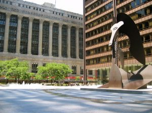 Daley_Plaza_060716