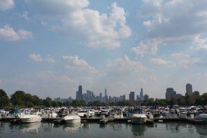 Diversey_Harbor,_Chicago,_IL