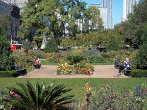 Grant_Park_Chicago_Garden
