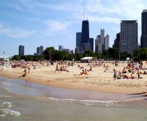 North_Ave_Beach