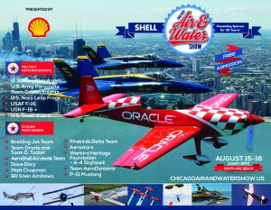 chicago-air-and-water-show-2015