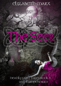 THESEER.